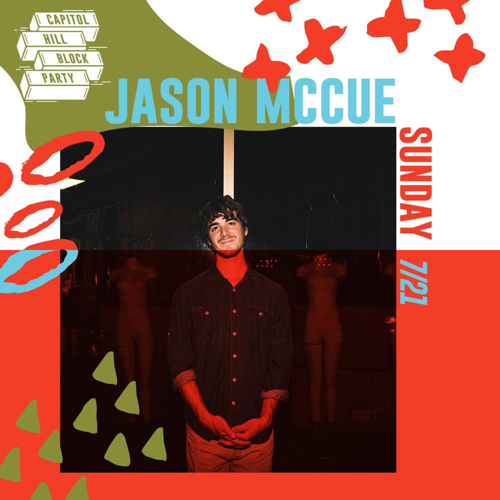 Jason McCue 1x1.jpg
