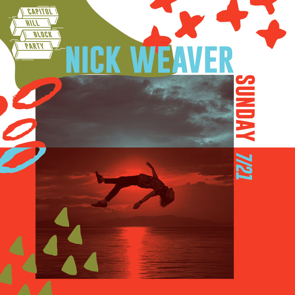 Nick Weaver.jpg