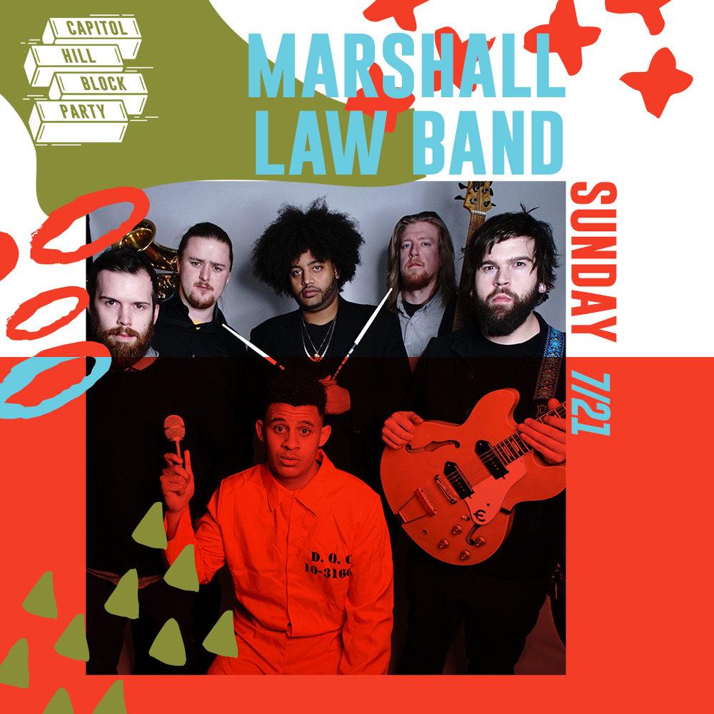 Marshall Law Band.jpg