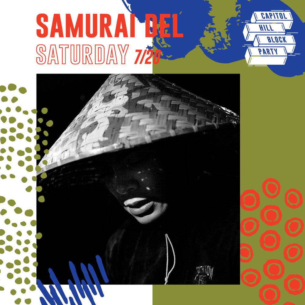 Samurai Del.jpg