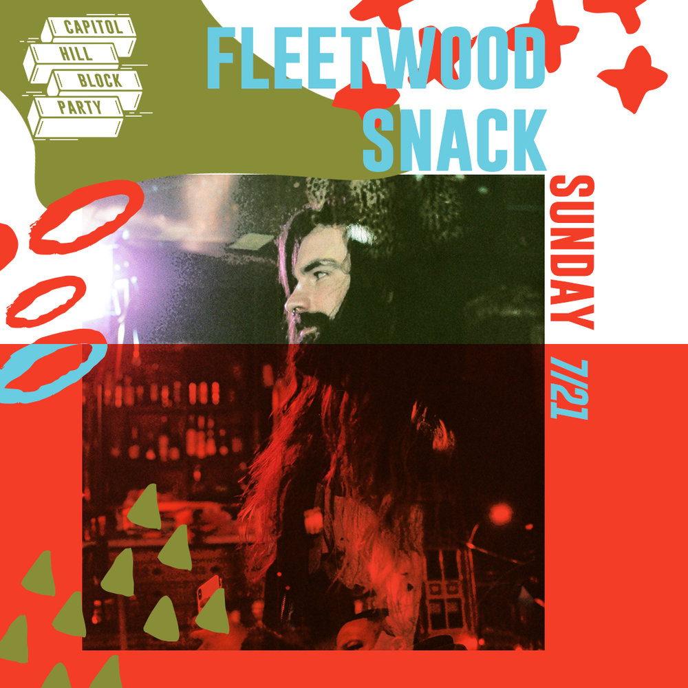 Fleetwood Snack.jpg