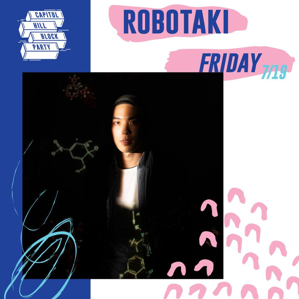 Robotaki.jpg