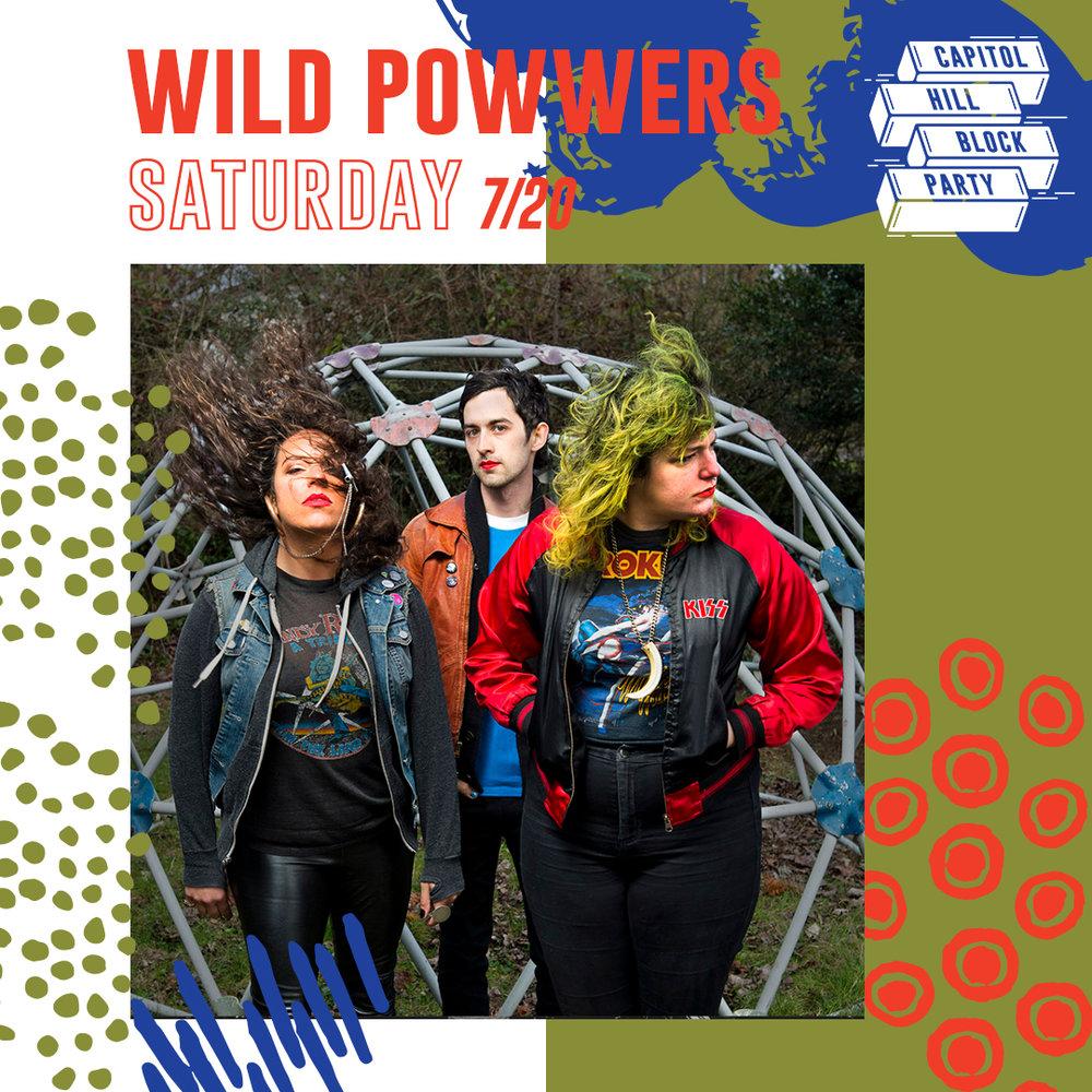 Wild Powwers.jpg