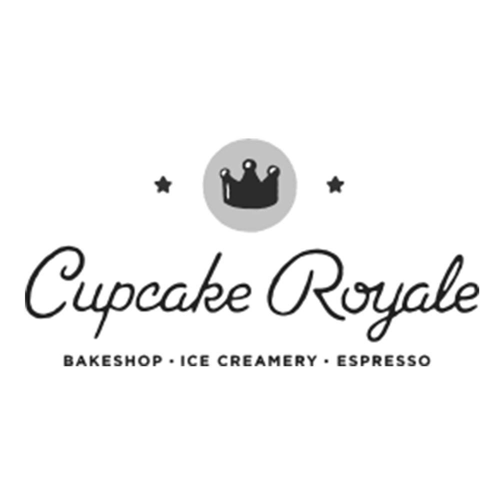 CupcakeRoyale.jpg