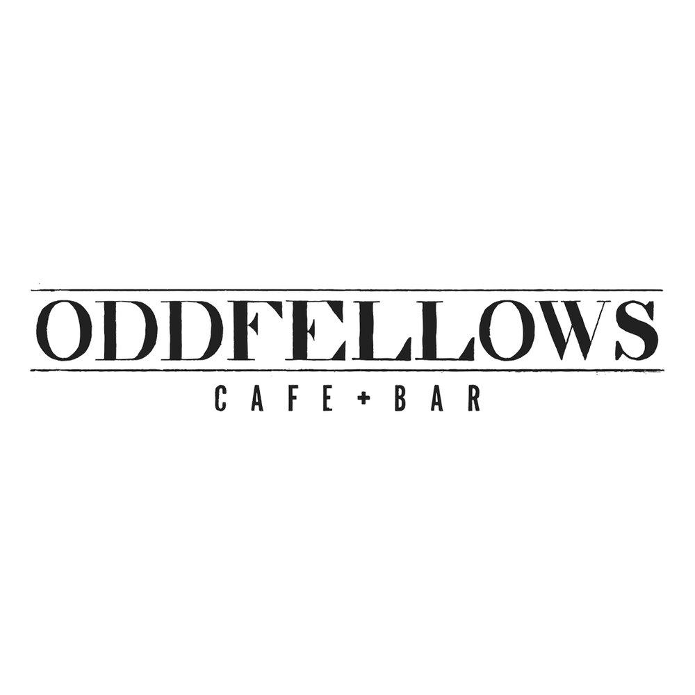 OddFellows.jpg