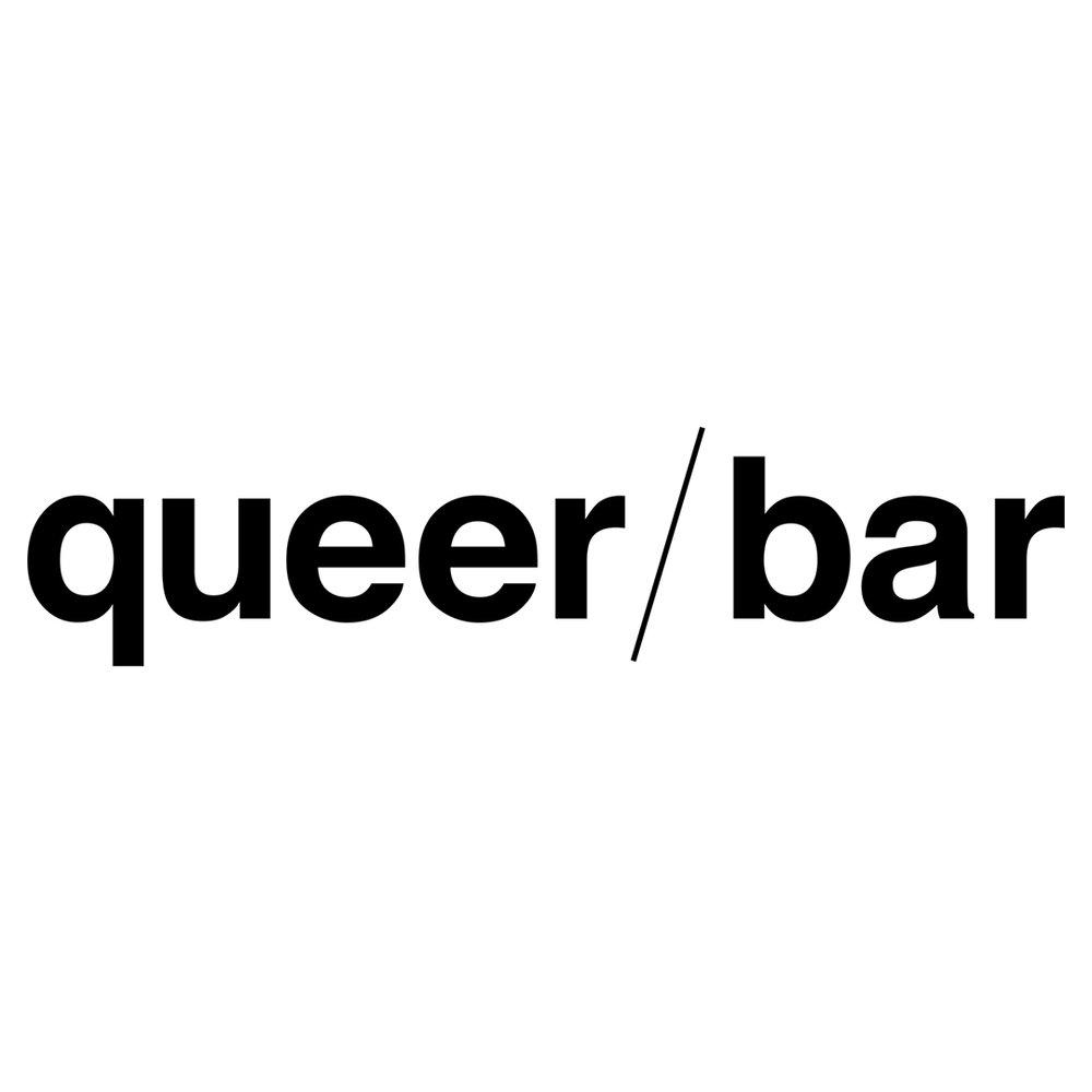 QueerBar.jpg