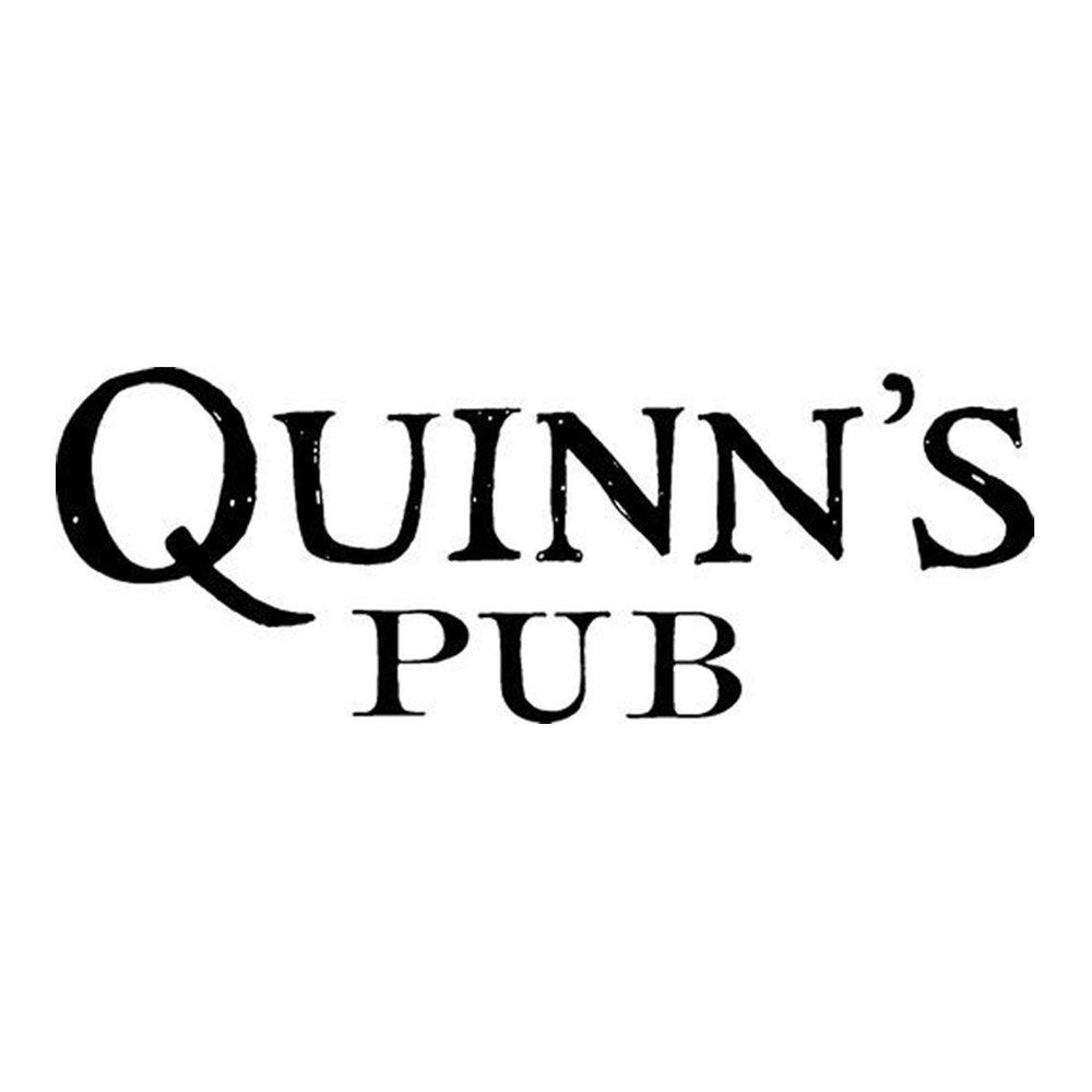 Quinns.jpg