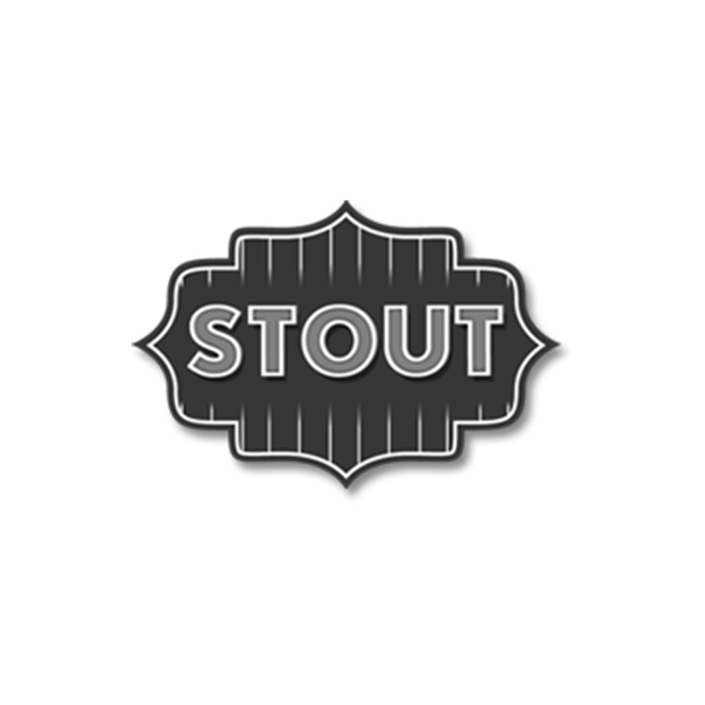 Stout.jpg