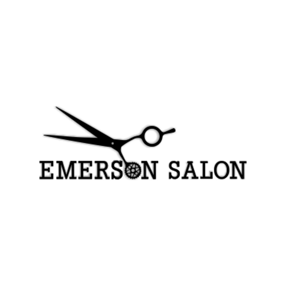 EmersonSalon.jpg