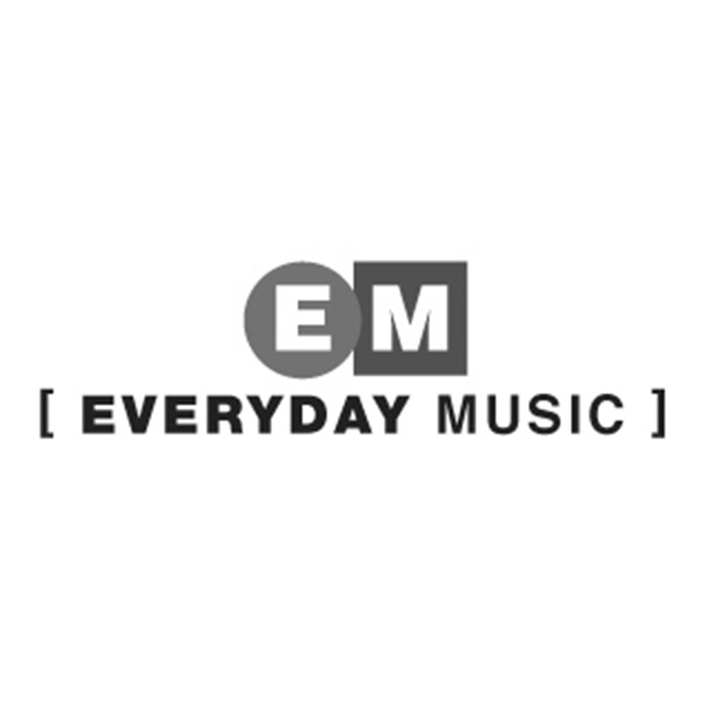 EverydayMusic.jpg