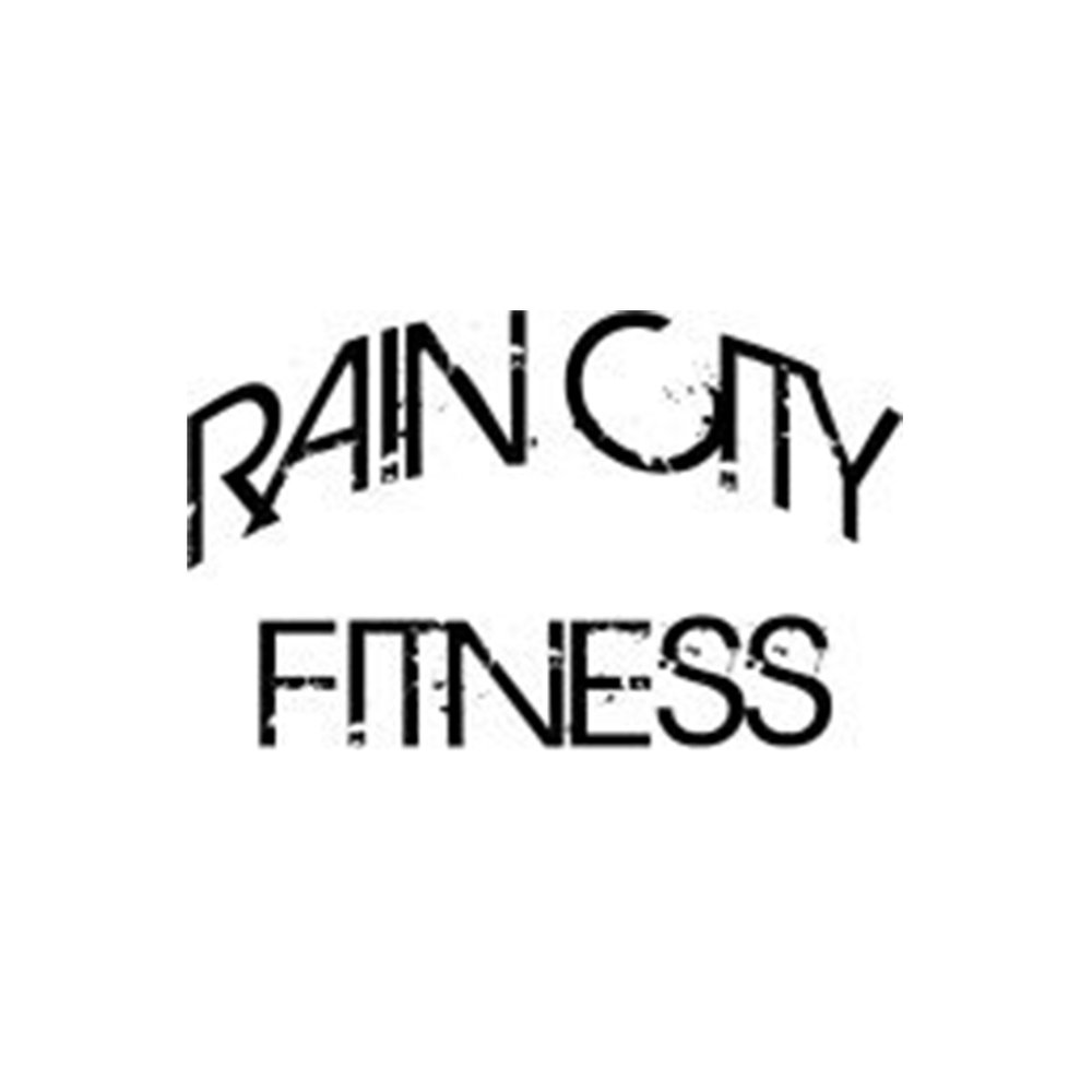 RainCityFitness.jpg