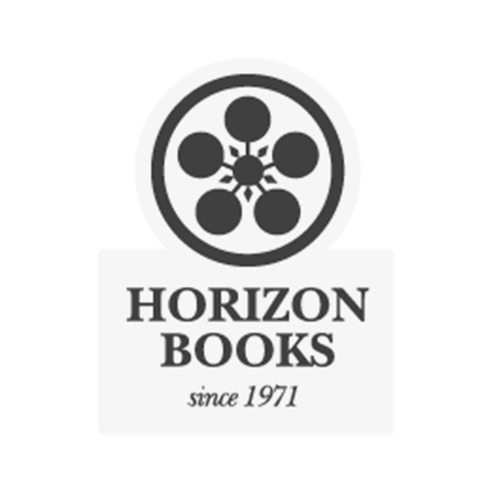 HorizonBooks.jpg