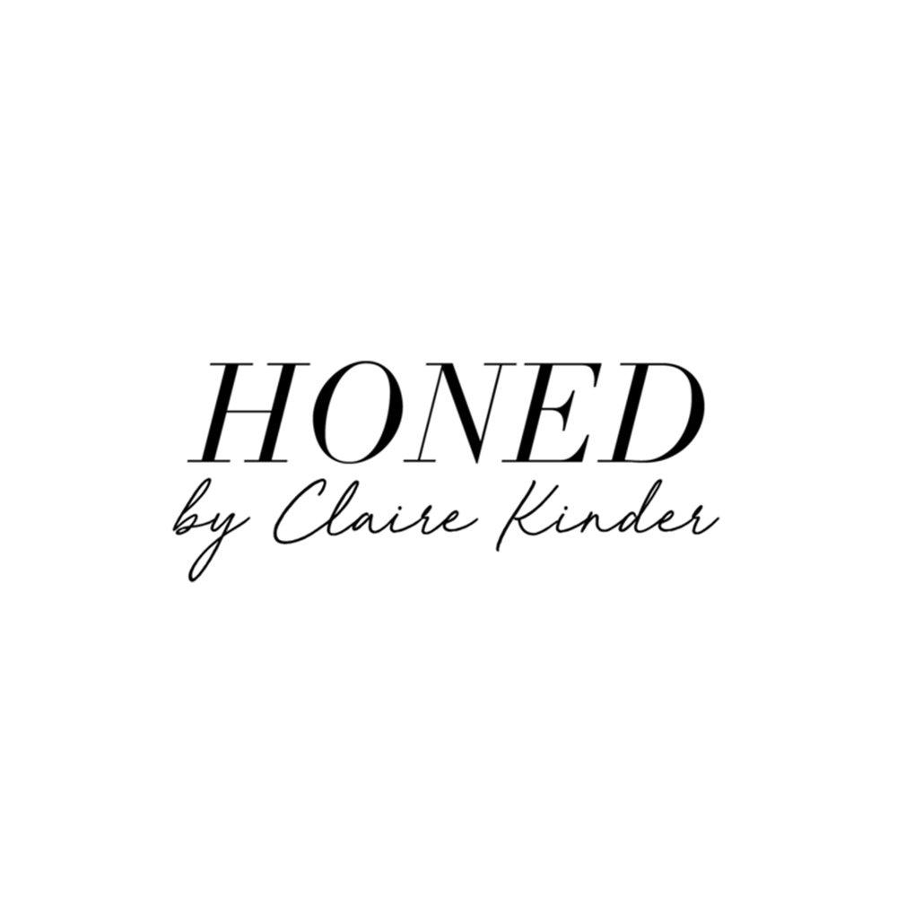 Honed.jpg