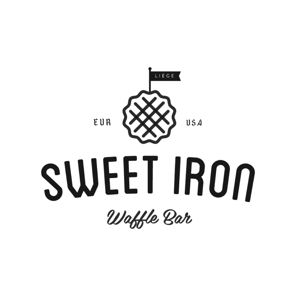 Sweet-Iron.png