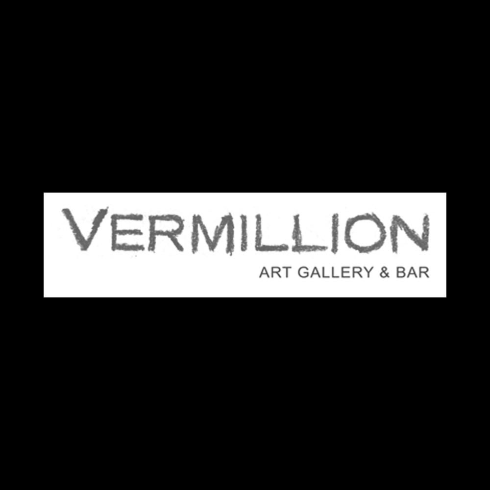 Vermillion.png
