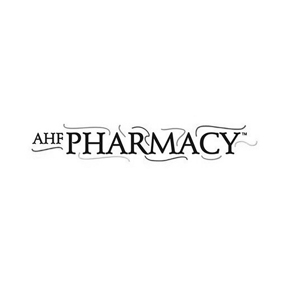 AHF-Pharmacy.png