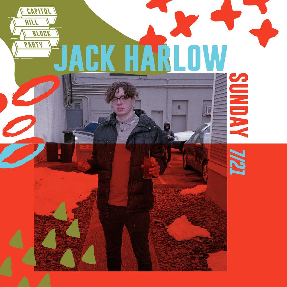 Jack Harlow.jpg