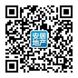 scan the QR code above to follow us