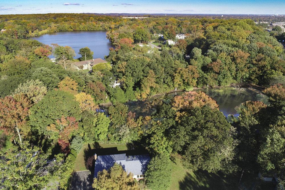 023_Aerial View 1.jpg