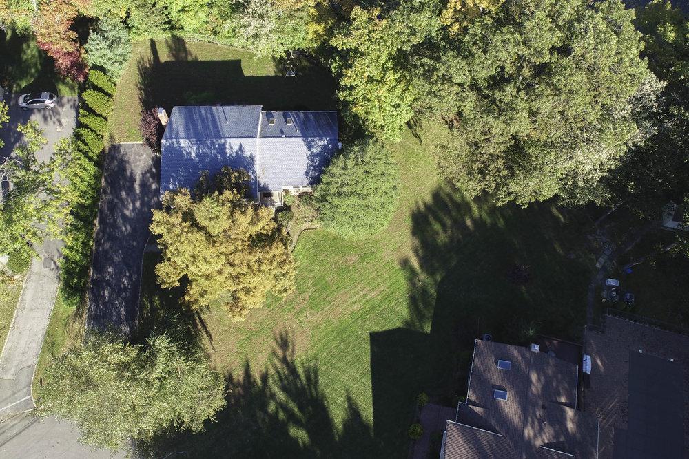 025_Aerial View 3.jpg