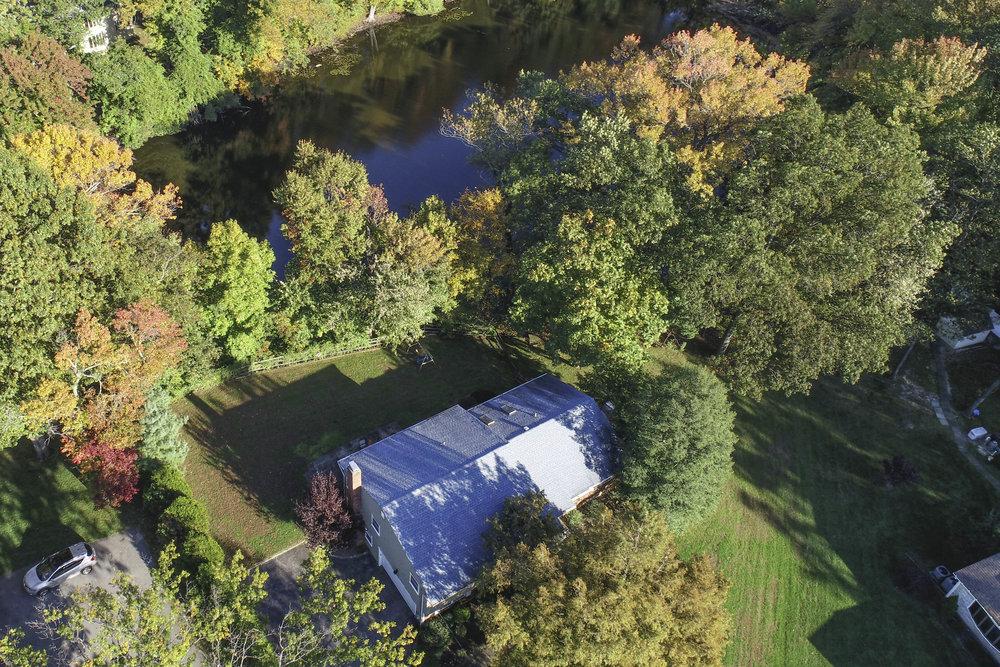 026_Aerial View 4.jpg