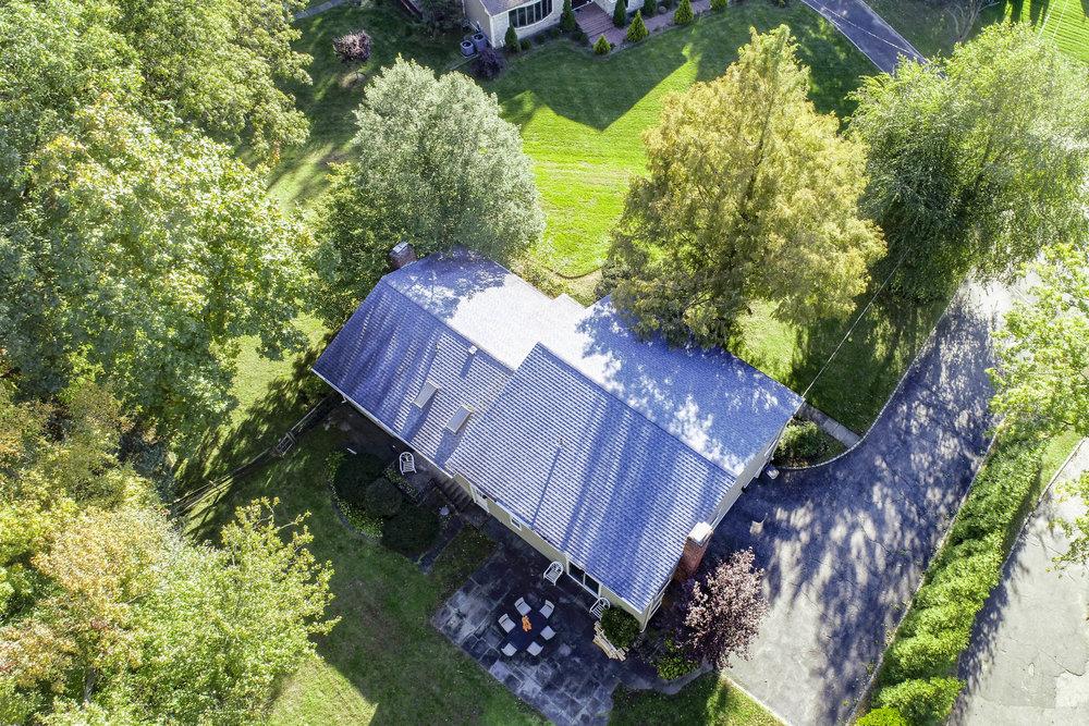 027_Aerial View 5.jpg