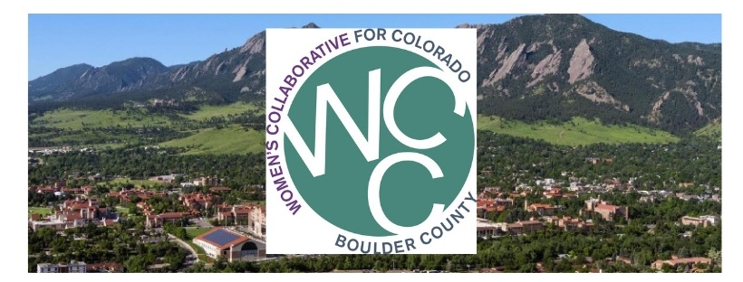 Women's Collaborative of Boulder County