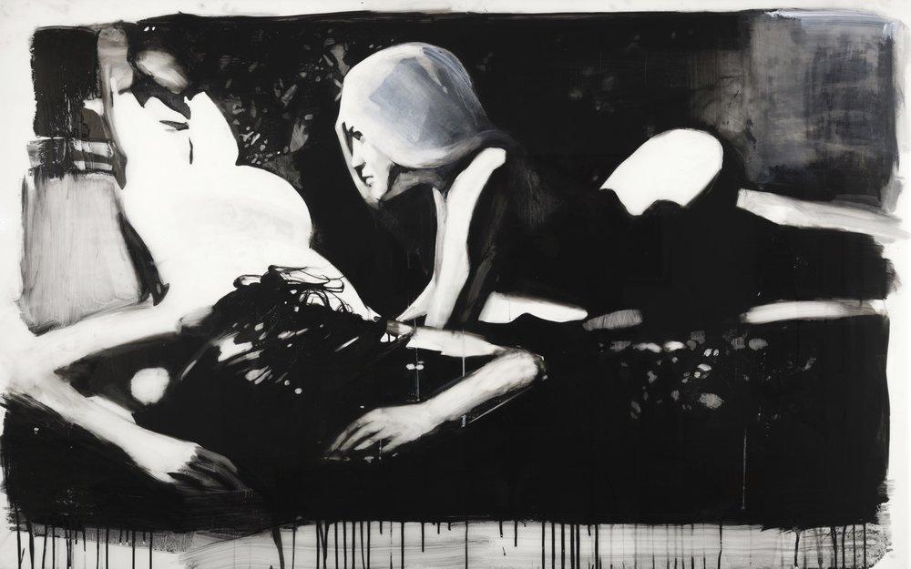 darkroom composition 3