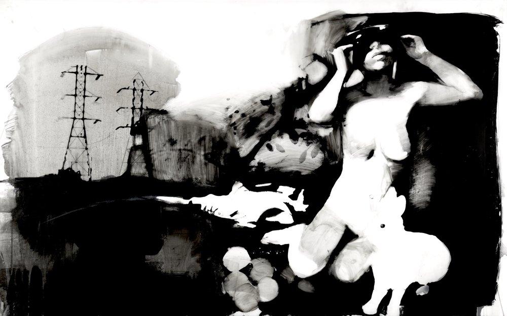 darkroom composition 4
