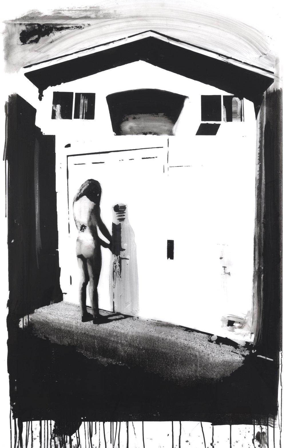 darkroom composition 5