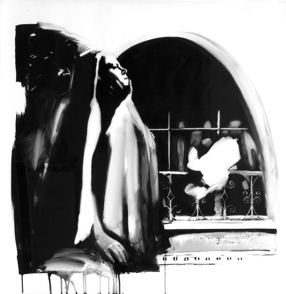 darkroom composition 6