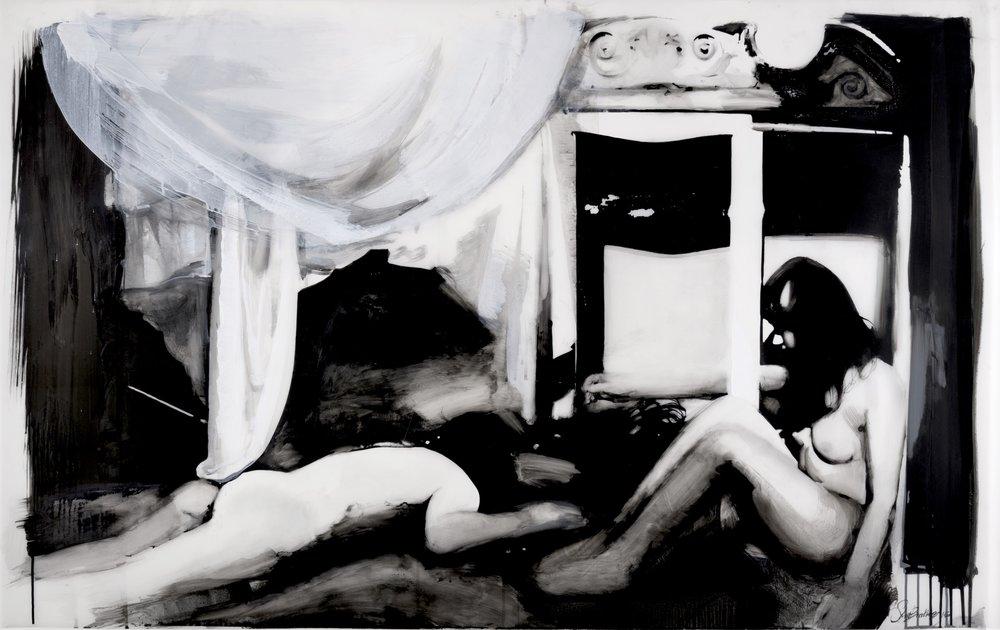 darkroom composition 2
