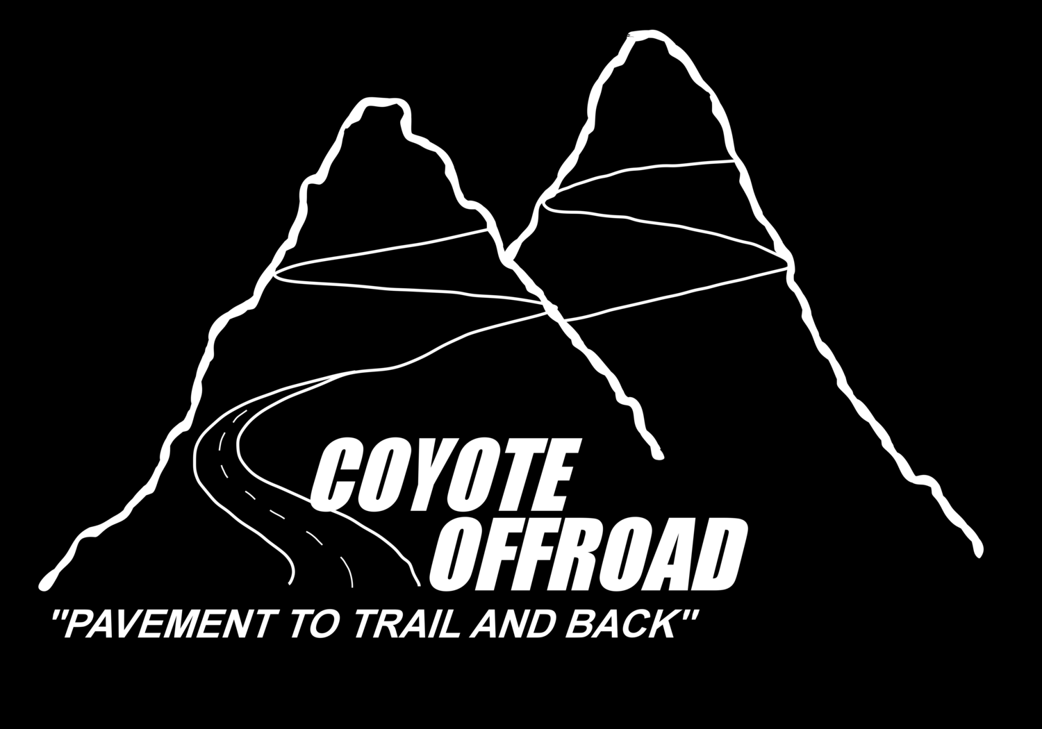 Coyote Offroad