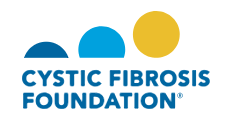 cystic fibrosis foundation.PNG