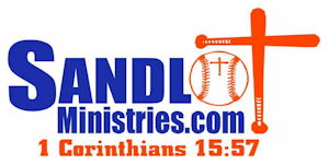 sandlot ministries.png