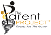 parent project.png