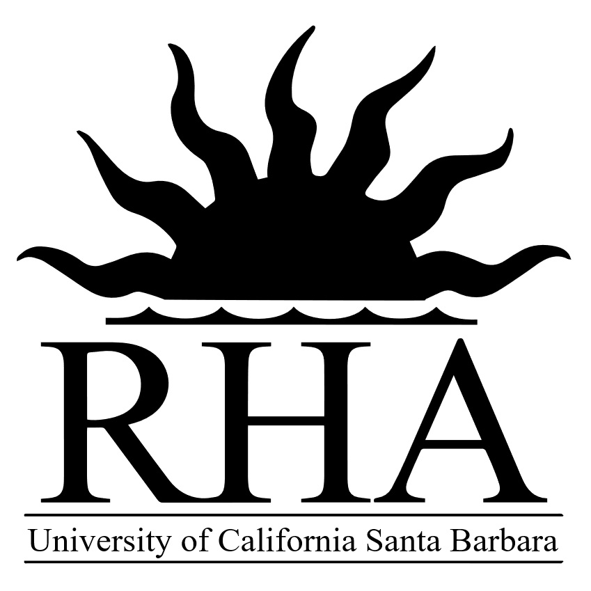 UCSB Residential Housing Association