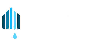 Midwest Softwash & Pressure Wash