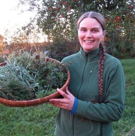 Jenny herbs & apples cropped.jpeg