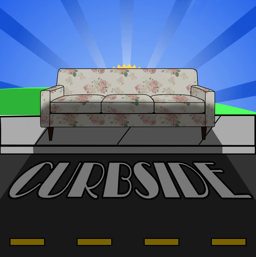 Curbside Gamecover.PNG