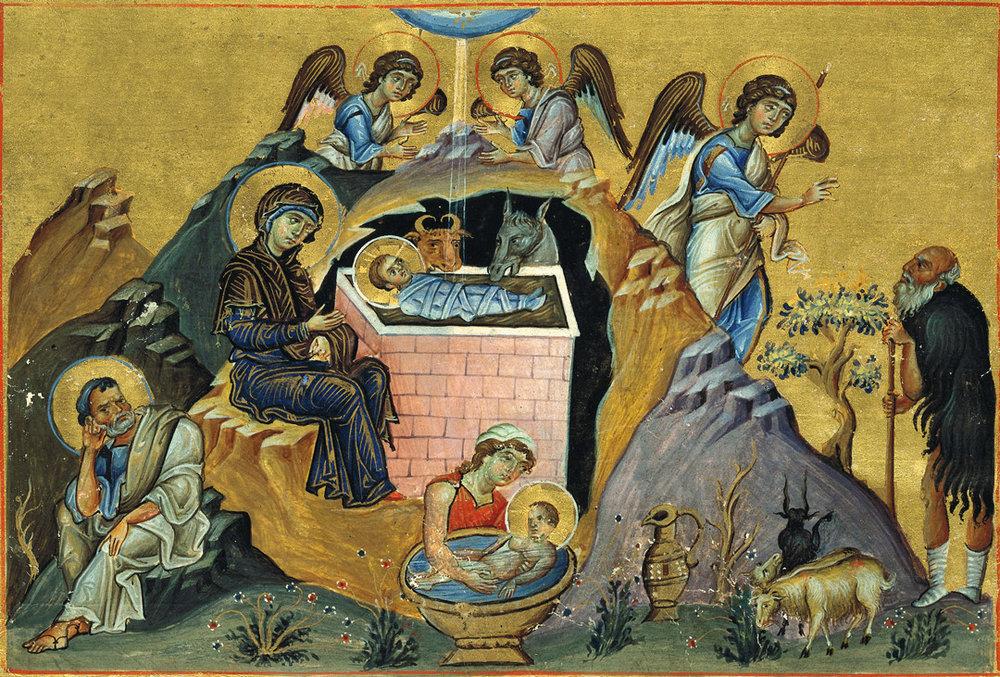 nativitychristtext.jpg