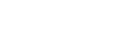 nyum_bai_logo_horizontal_white.png