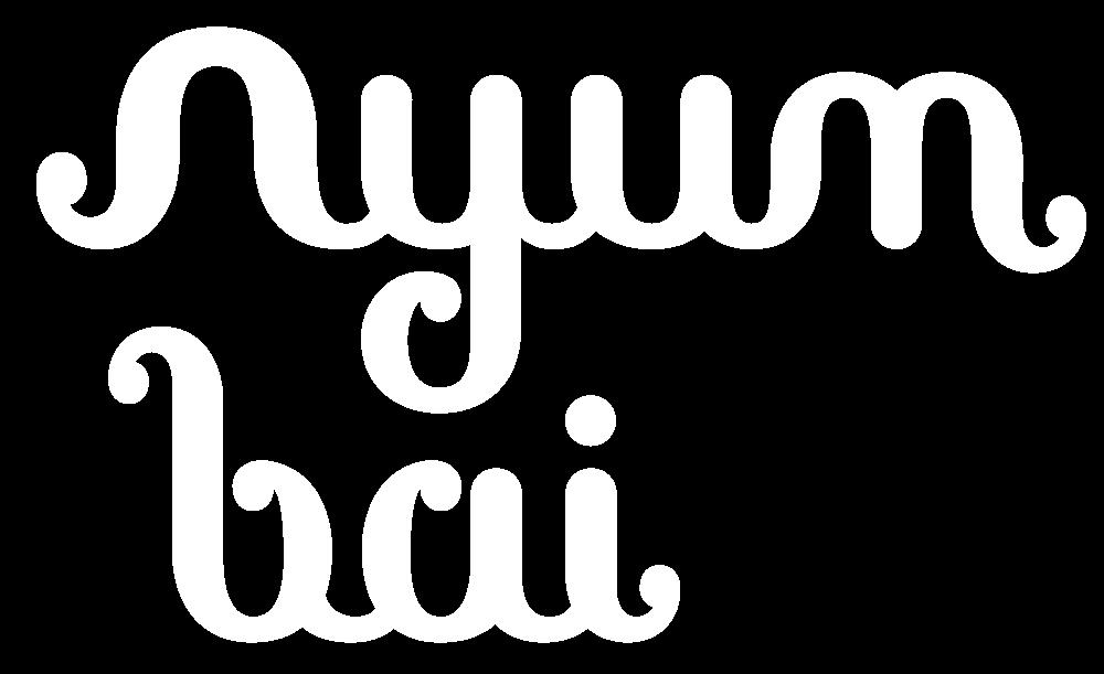 nyum_bai_logo_white.png