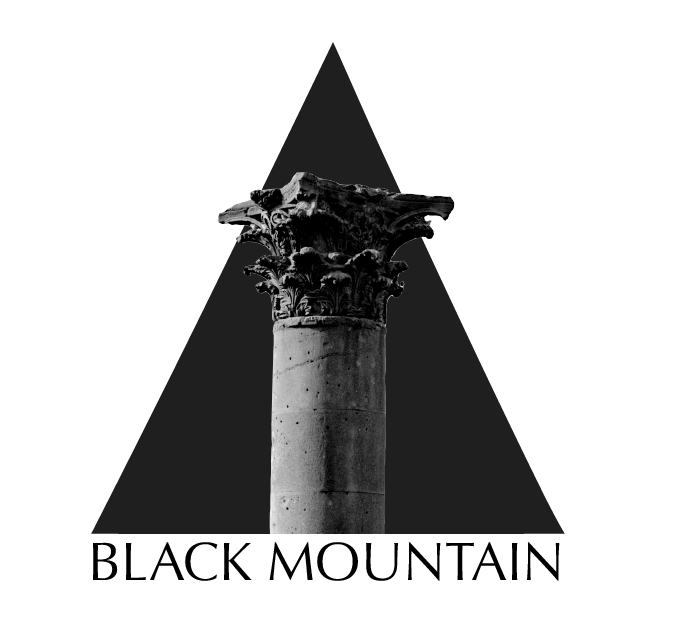 Black Mountain Productions
