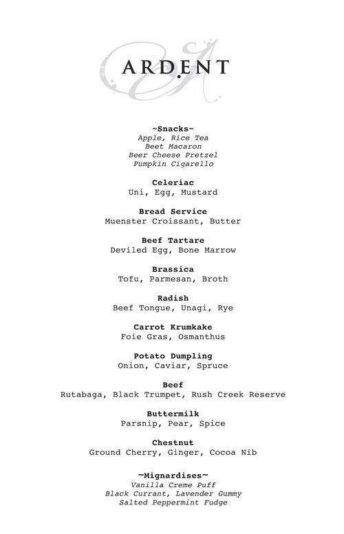 tasting-menu--January-21-2019-(1).jpg