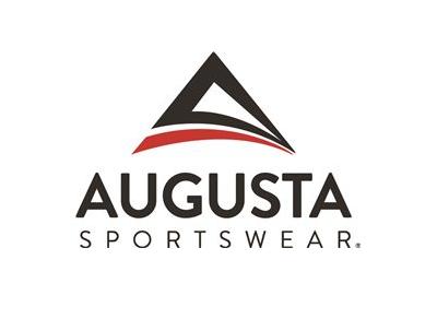 Augusta_Sportswear_Med.png