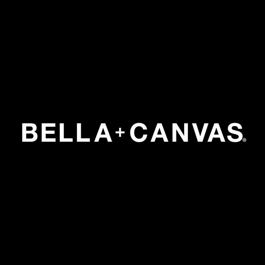 Bella and Canvas logo.jpg