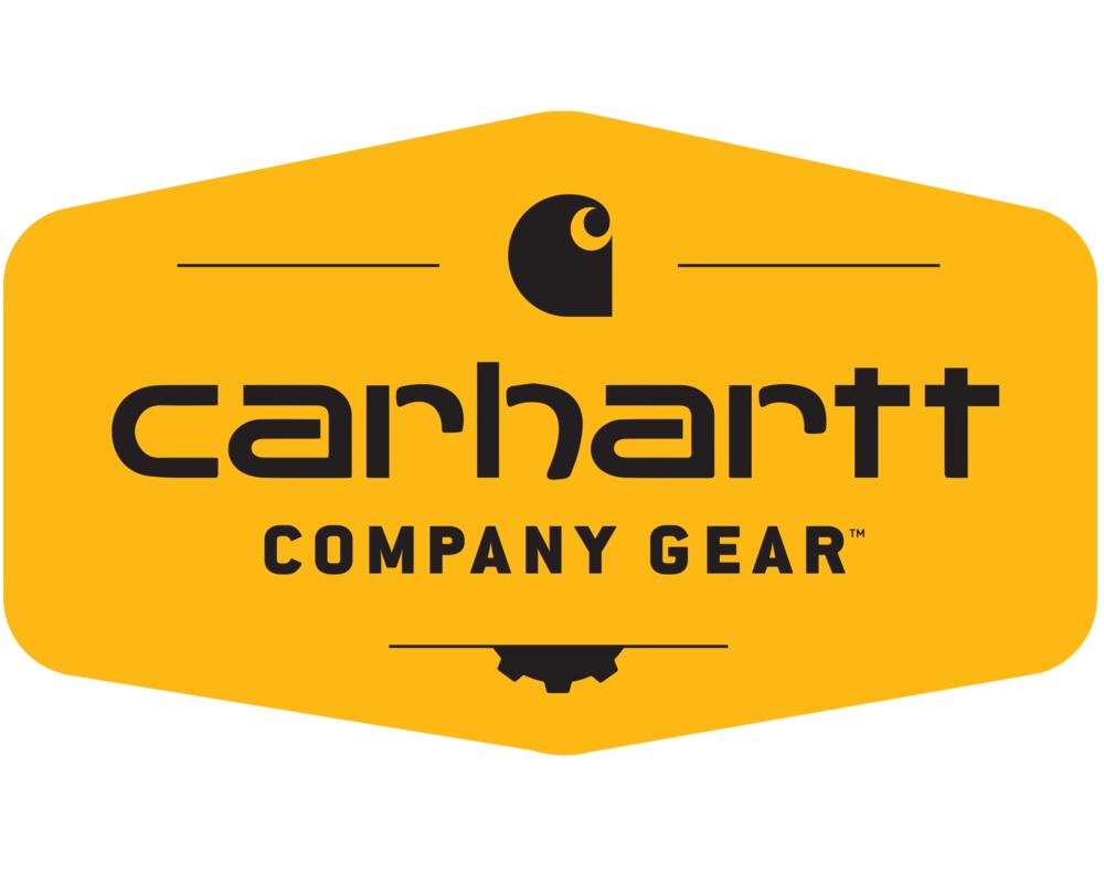 Carhartt Logo 2000px crop.png
