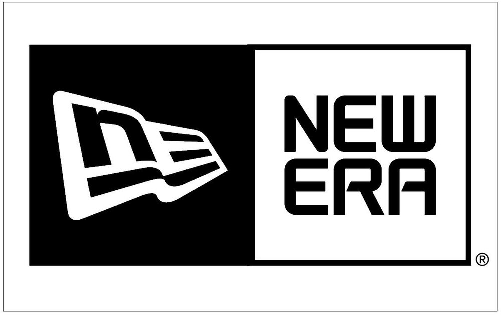 newera-logo.jpg