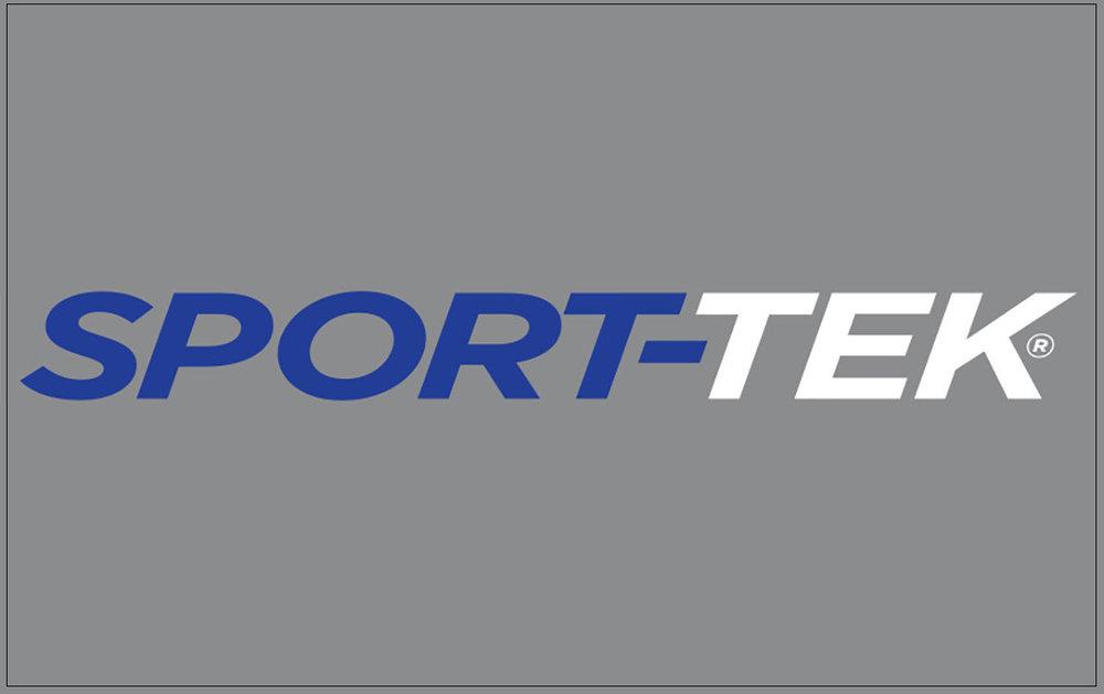 sporttek-logo.jpg